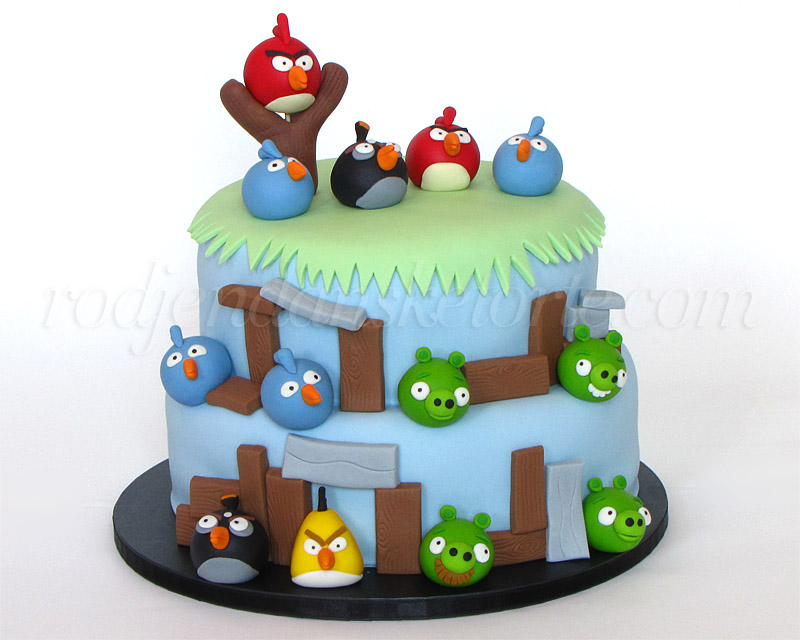 angry bird kostenlos