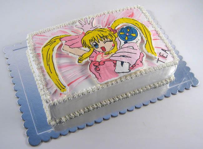 - torta-sirena-princeza